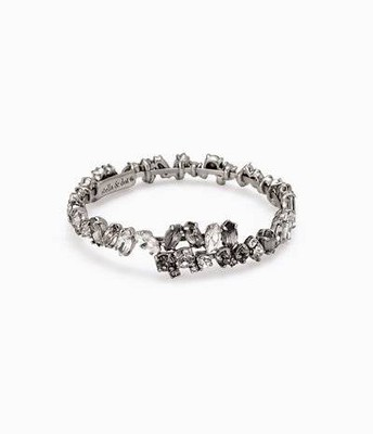 Hera coil silver