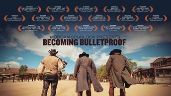 Equity Film Festival: Becoming Bulletproof