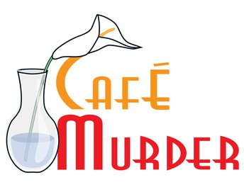 EHS's Performing Arts Department presents Cafe Murder by Nathan Hartswick