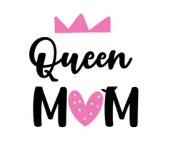 Queen Mom Pampering Package 80 Min or 110 Min.