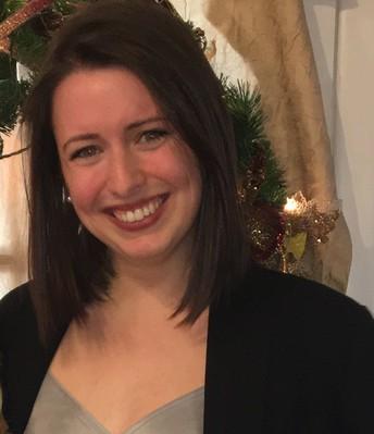 Ms. Melissa Danko - Occupational Therapist