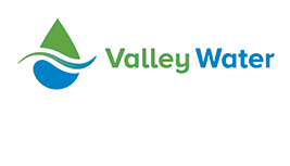 Valley Water Youth Commission Applications  Due June 18th