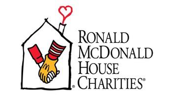 LEADERSHIP CLUB SUPPORTING RONALD MCDONALD HOUSE