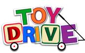 Kapco's Kids2Kids Christmas Toy Drive