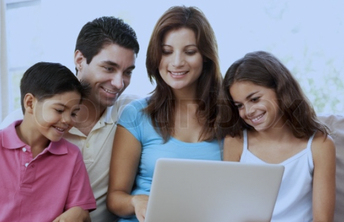 Digital Technology Guidelines for Parents