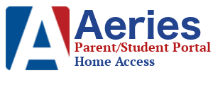 Aeries Parent Portal Sign-Up Day