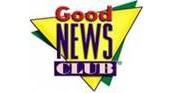 El Club de las Buenas Nuevas