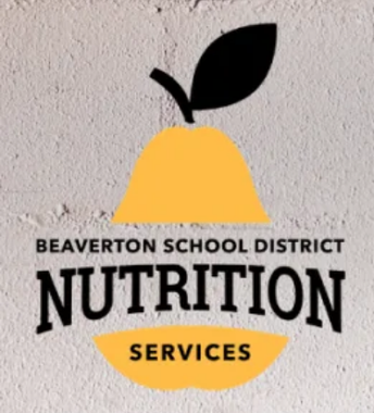 Applications for Free or Reduced Meals