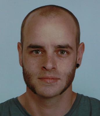 Sjef van Overdijk - Spinnetjes.com