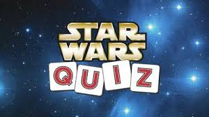 Which Star Wars Jedi are you? Take the quiz and find out!