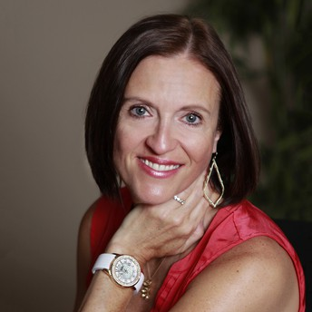 Debra Schmidt, Arbonne Independent Consultant