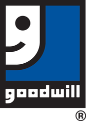 Goodwill Donations at Cumberland Road Elementary