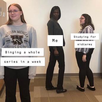 Meme Monday