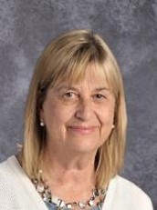 Vannoy's Teacher of the Year