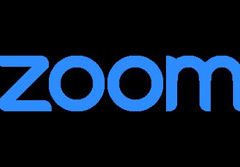 Zoom help videos