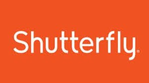 Help Raise Money for FMS with Shutterfly
