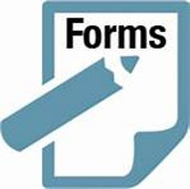 NEED DOCUMENTS OR FORMS?