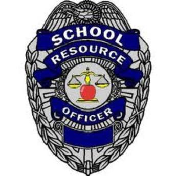 Officer Kevin Repicky