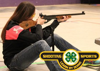 Saunders County Shooting Sports