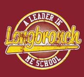 Longbranch Elementary School