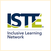 ISTE Inclusive Learning Network