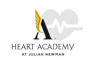 HEART Academy at Julian Newman Elementary School