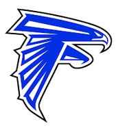 Visit Fulmore Middle School/Visita Fulmore Middle School