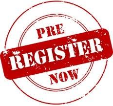 Mandatory Online PreRegistration for the 2019-20 School Year: