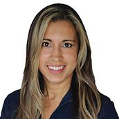 Lorena Myers