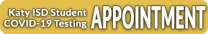 Appt for Student Test