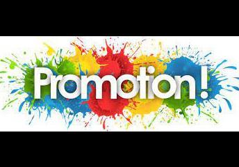 Kindergarten and 5th Grade Promotion Spotlight