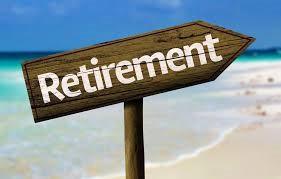 Important Retirement Deadlines for 2020 - 2021