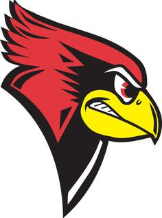 Redbird Alumni
