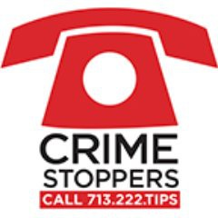 Back to School Safety by Crimestoppers Houston