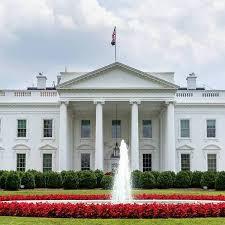 Washington D.C. Trip Parent Meeting