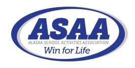 Sport ASAA Conference Changes