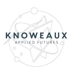 Partner: KNOWEAUX Applied Futures