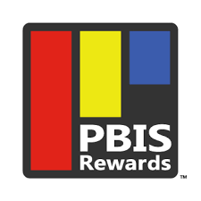 Have You Checked Your Student's Character Progress on PBIS Rewards?