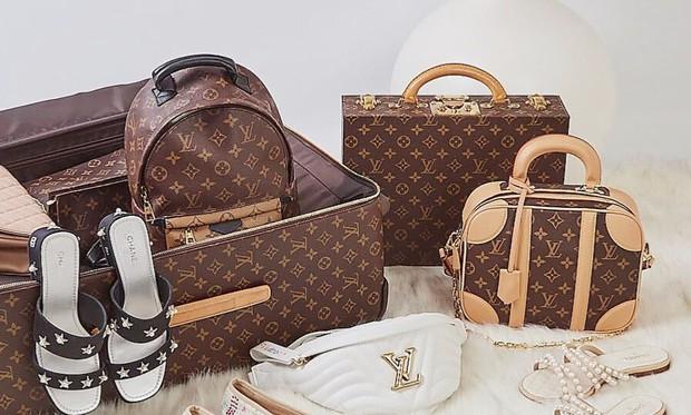 luxurytastic discount code