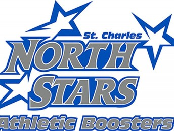 SCN Athletic Booster News