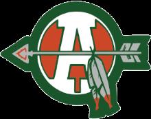 Austin Logo Graphic