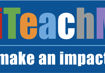 Make an Impact: Create Community Connections