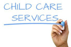 Child Care Servcies