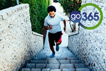 Get MORE with GO 365