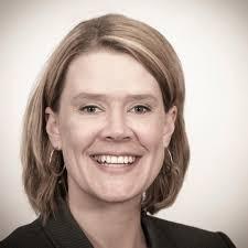 Meet Superintendent Dr. Kari Cremascoli