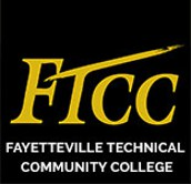 Fayetteville Technical Community College Quick Facts