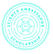 The Science Ambassador Scholarship