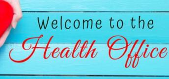 Health Office:
