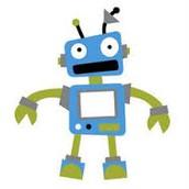 FMHS Robotics