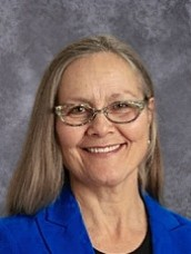 A note from our Administrator, Lois Vosika-Weir